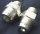 """Gewindeadapter Sauerstoff G 3/4"""" Aussengewinde - Stickstoff W24"""