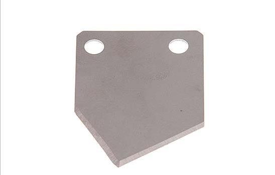 Ersatzklinge für Schlauchabschneider / Schlauchschere bis 28mm Durchmesser