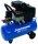 Druckluftkompressor mit 24 Liter Druckbehälter Arbeitsdruck 8bar Lieferleistung 144 Liter/min.