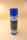 TecLine Lecksuchspray -Premium- (bis -15° C) 400 ml Inhalt, Gebindegröße 500 ml