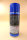 TecLine Special spray grease with PTFE 400 ml