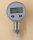 Digitalmanometer batteriebetrieben
